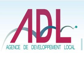 ADL FLMV